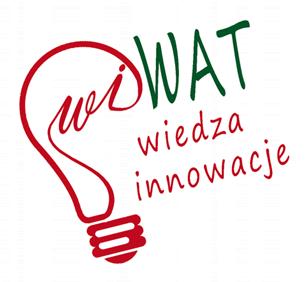 WIWAT. Wiedza i Innowacje