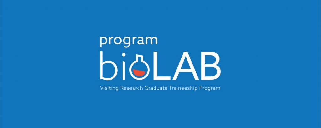 Program BioLab