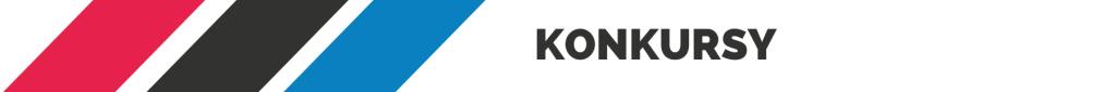 Barwy Logo Biura Karier Konkursy