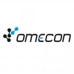 Omecon Sp. z o.o.