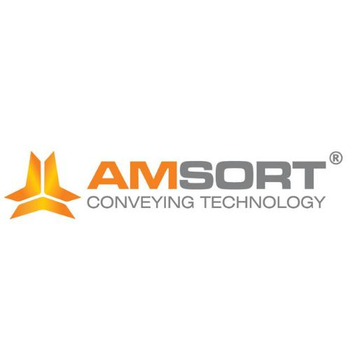 Logo AMSORT