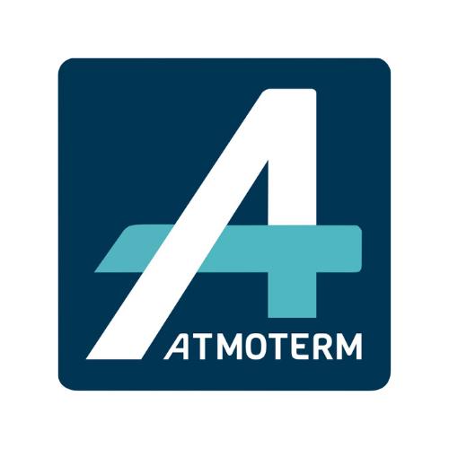 Logo Atmoterm
