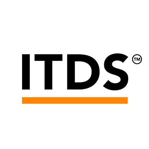 Logo ITDS