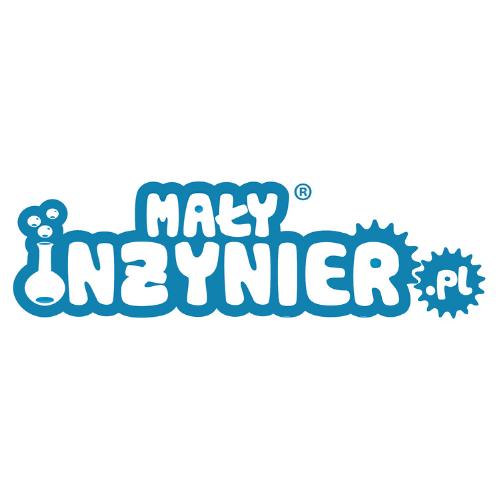 Logo Maly Inżynier