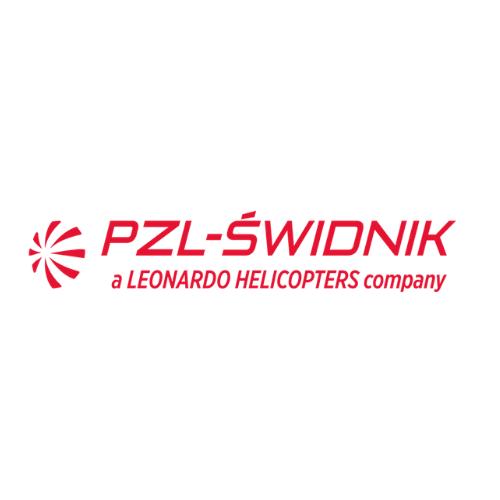 Logo PZL-ŚWIDNIK