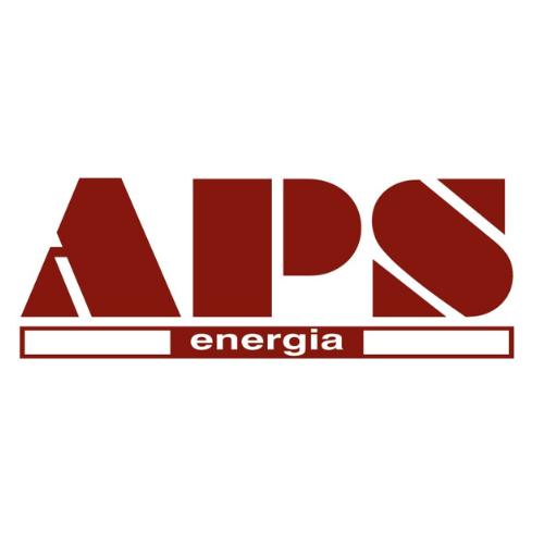 Logo APS ENERGIA