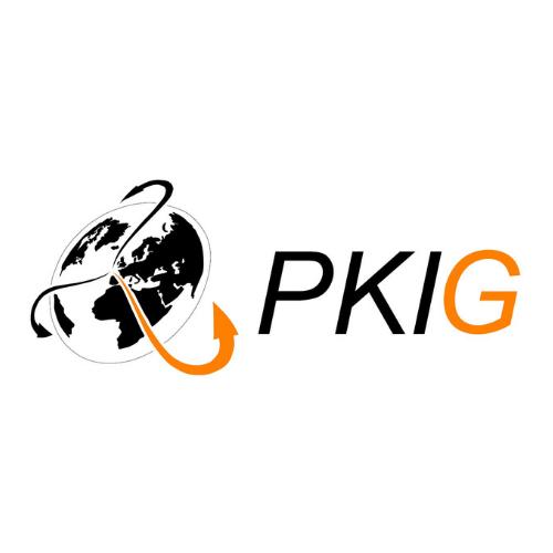 Logo PKIG