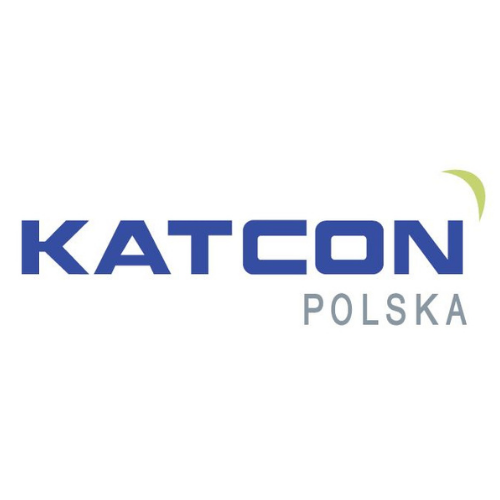 Logo KATCON POLSKA