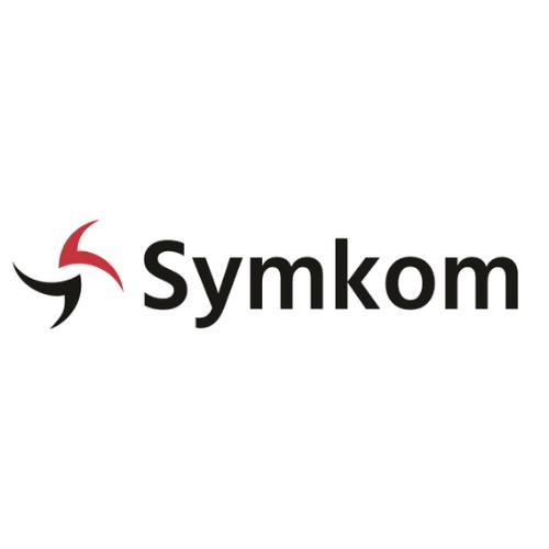 Logo Symkom