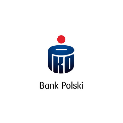 Logo Banku PKO